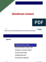 24_Asinhroni motori