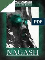 Nagash