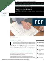 Rete.pdf