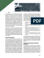 FAA-8083-30_Ch02.pdf