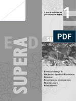 SUP_Mod1_pb