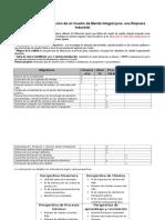 Planificacion RH Practica 2 Esther Y. Calcaño (1)