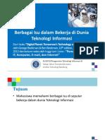 KU1072_14_IsuDalamDuniaIT.pdf