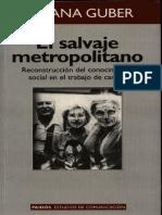 La Entrevista Antropologica Preguntas Para Abrir Los Sentidos-Guber (1)