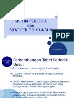 kimia dasar 3.ppt