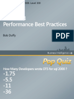 Best_Practices.pdf