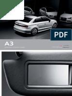 Audi_US A3_2016