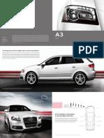 Audi_US A3_2013