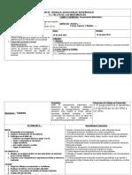 plan de trabajo abril 24 taller (1).docx