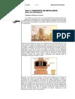 MODULO 2  analisis AFA