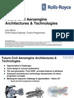 Future Civil Aeroengine-Rolls Royce .pdf