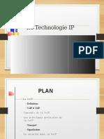 Partie1 Technologie Ip