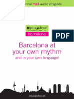 barcelona - city map.pdf