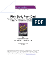 Rich Dad Poor Dad-summary2.pdf