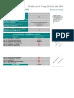 Protocolo_RAC_Fev 2016 v 0 5 (1).xls