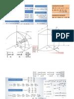 Formulas CAMPOS EM.docx