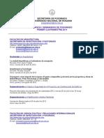 Cursos+Posgrado+UNR+1er+cuatrimestre+2012+-+Actualizado+24-04-2012