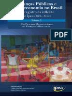 Livro Financas Vol 2
