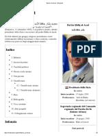 Bashar Al-Assad - Wikipedia