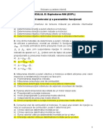 ERIMAI_Teste_grila_Toate(E+S)  REZOLVATE.pdf