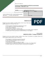 Musicologia_exercici segon_10.pdf