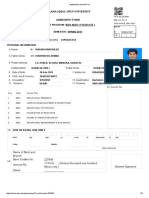 MEd Admission form.pdf