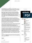 Stato Islamico - Wikipedia