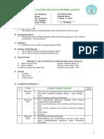 51381483-Rpp-Matematika-Kelas-5-Sd.pdf