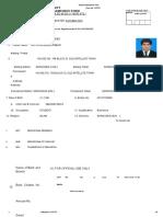 Student Enrolment Print.doc
