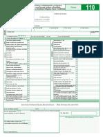 formulario-110