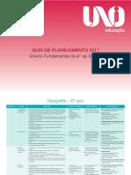Tabelas_conteudo_EF2_GEO.pdf