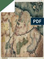 mapa_ld5a