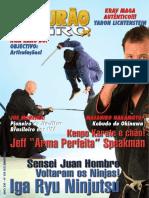 magazineport195.pdf