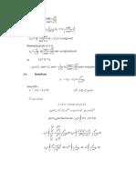 problemas de ecuaciones diferenciales 5