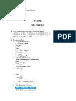 statistika.docx
