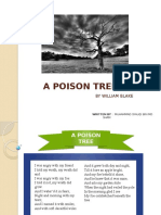 320579472 a POISON TREE by Muhammad Syauwi Md Sham