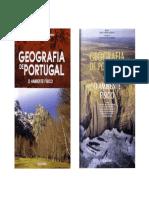 01 Ambiente Fisico p.56-74