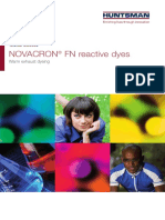 Novacron Fn Pocket Card1