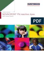 Novacron Fn Pocket Card1
