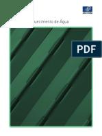 Catalogo-Bombas-Linha-AG.pdf