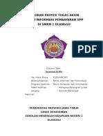 Cover Ukk Fix Format