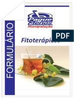 Fitoterapicos.pdf