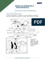 12 MANUAL DE OPERACIÓN Y MANTENIMIENTO CALATEINE.docx