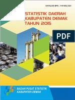 Statistik-Daerah-Kabupaten-Demak-2015.pdf