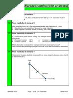 BBBB.pdf