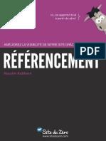 ameliorez-la-visibilite-de-votre-site-grace-au-referencement.pdf