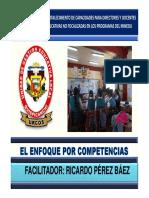Enfoque Por Competencias_2017