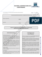 cuestionario_ena.pdf