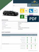 euroncap-2016-vw-tiguan-datasheet.pdf