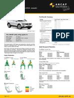 Volkswagen Tiguan ANCAP.pdf